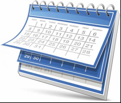 Xem ngày xấu hắc đạo dựa vào tuổi âm lịch của bạn