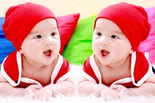 Đặt tên hay, dễ thương, ý nghĩa nhất cho bé trai bé gái họ Nguyễn năm 2019